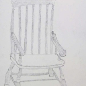 chair-i