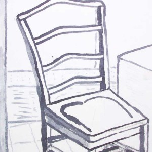 chair-iv