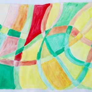colour-iv