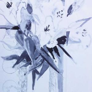lilies-ii