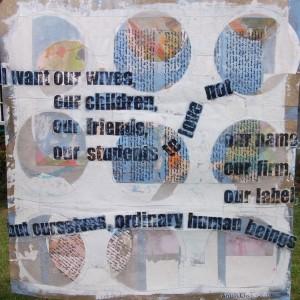 Final, unframed 'Ordinary human beings'